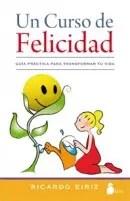 curso felicidad libro - Felicidad por Ricardo Eiriz
