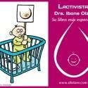 """lactivista - """"El pecho no es lo mejor"""": LACTIVISTA de Ibone Olza"""
