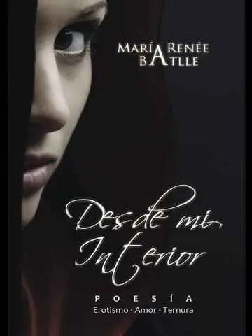 """portada1.480x480 75 - """"Encuentro en el arte la mejor forma de autoexpresión y descubrimiento"""". Entrevista a María Renèe Batlle"""