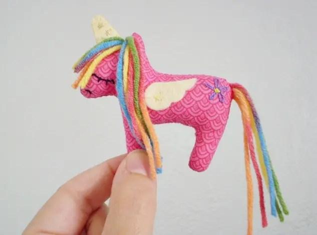 unicorcio supercursi