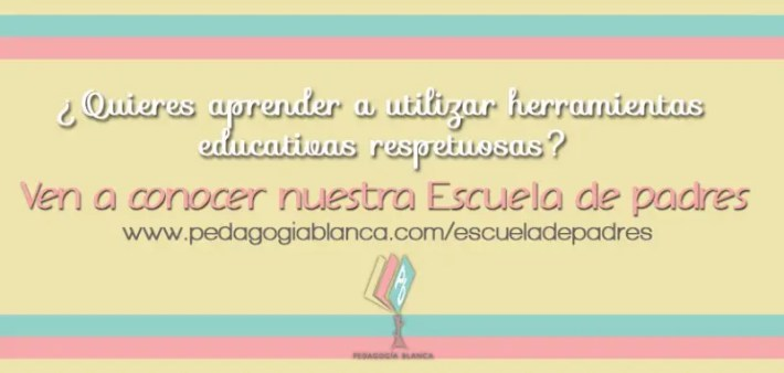 ESCUELA D EPADRES - ESCUELA DE PADRES online para crecer todos juntos. Entrevista a Mireia Long