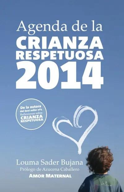 Portada Agenda 2014
