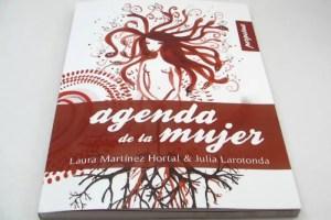 agenda menstruak - AGENDA MUJER perpetua: ¿por qué usar una agenda femenina?