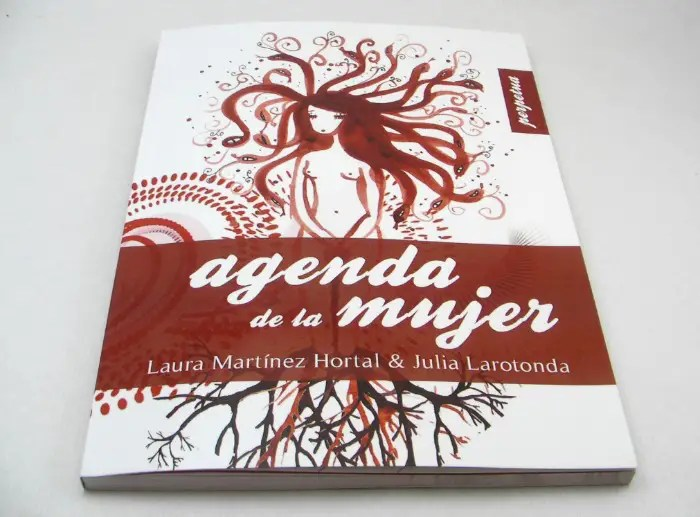 agenda menstruak