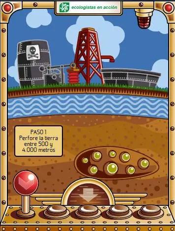 Fracking - Fracking