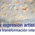 arte - La expresión artística y la transformación interior: revista online Espacio Humano 181