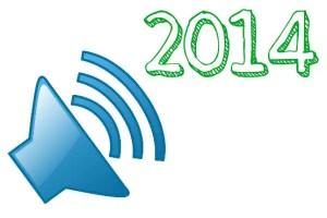 Oferta publicidad febrero 2014 - Oferta de publicidad febrero 2014. Presente en El Blog Alternativo todo el año 2014 por muy poco