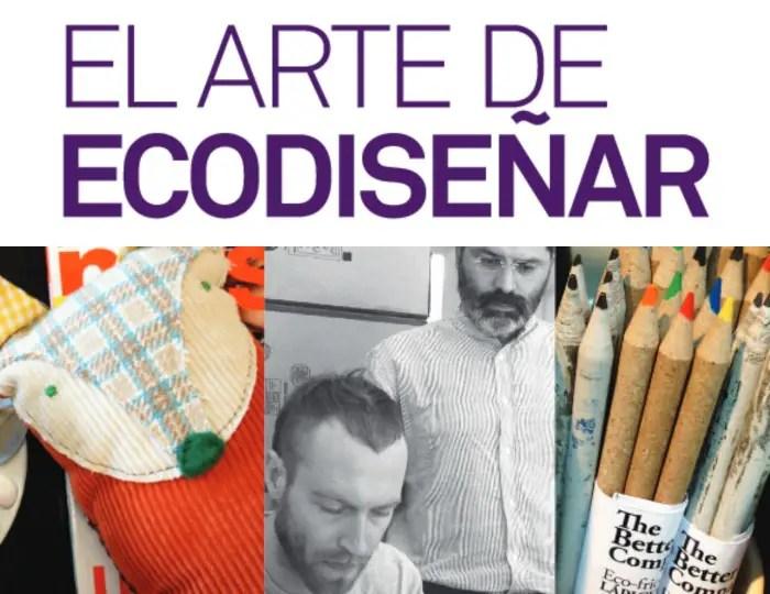 ecodiseñar - El arte de ecodiseñar: revista online Triodos 32