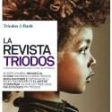 revista triodos32 - El arte de ecodiseñar: revista online Triodos 32