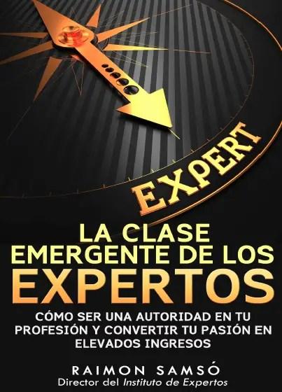 la-clase-emergente-de-los-expertos