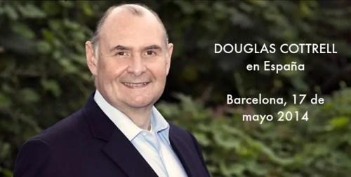DOUGLAS - DOUGLAS