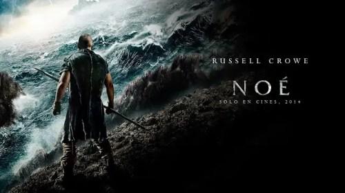NOE1 - NOE