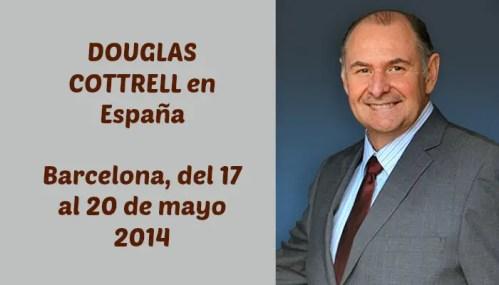 douglas 2014 - douglas 2014