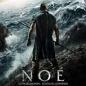 noe - NOÉ, la película: ¿somos Hombres o Hijos de un Dios?