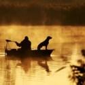 pescador - ¿TIENES HORA?: las enseñanzas del pescador y el empresario