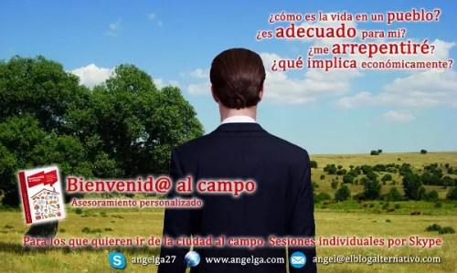 CARTEL ASESORAMIENTO CAMPO PREGUNTAS 600 px - CARTEL ASESORAMIENTO CAMPO PREGUNTAS - 600 px