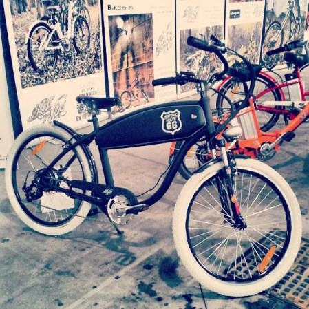 bikelec-feria