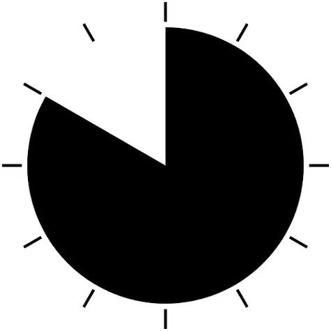 ladrnes de tiempo - ladrnes de tiempo