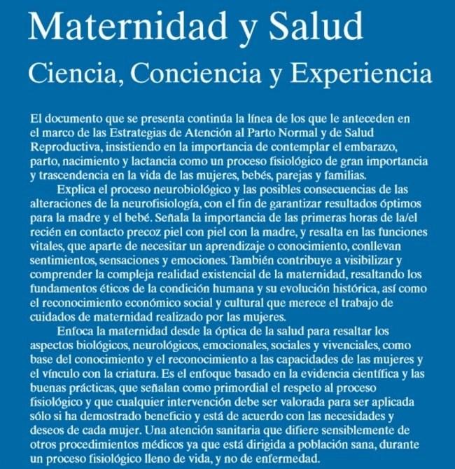 maternidad y salud2