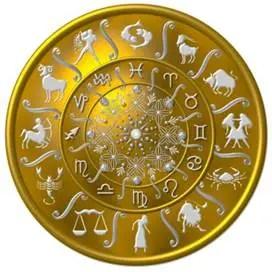 ANABASI news astrologia - Astrology