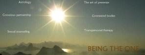 Sol WEB 150x58 - Revisión, cuatro años después, de los efectos de la 'Gran Cuadratura' que se produjo en mayo de 2010