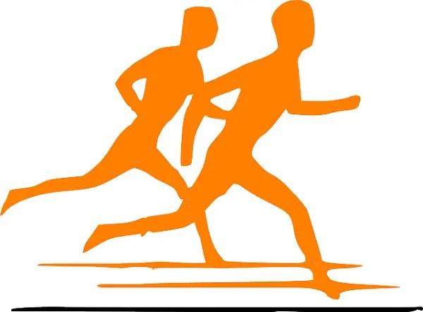 correr - El running, un deporte en auge