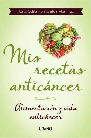 ANTICANCER 6 - ANTICANCER 6