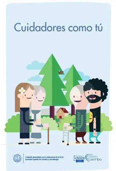 CUIDADORES2 - CUIDADORES2