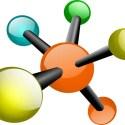 Molécula - Medicina alternativa y ortomolecular
