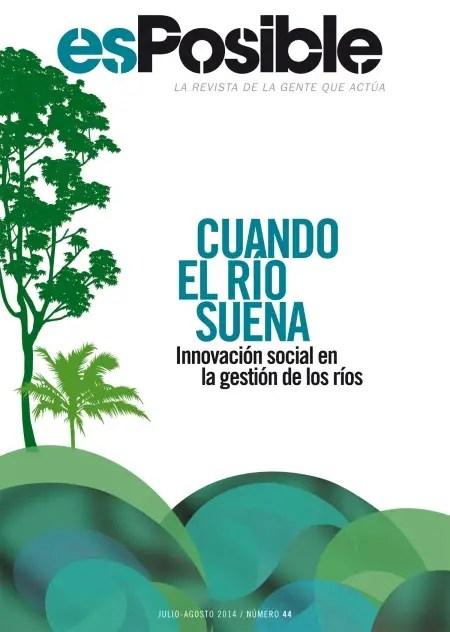 ES POSINLE RIOS - ES POSINLE RIOS