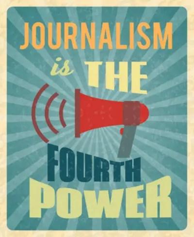 periodismo - ?????????????????