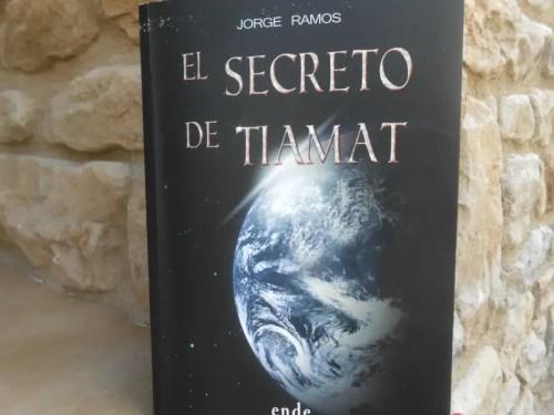 secreto tiamat - secreto tiamat