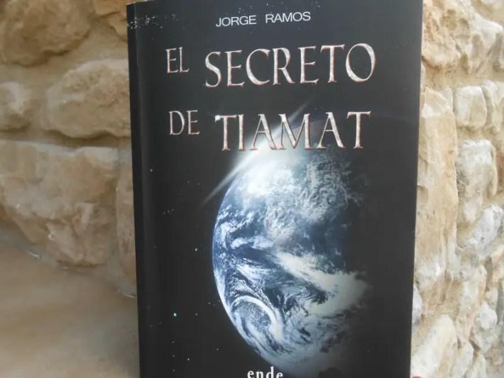 secreto tiamat
