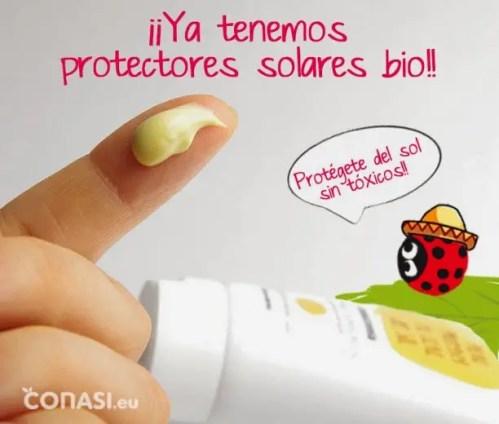 ya tenemos protectores solares ecológicos 612x520 - ya-tenemos-protectores-solares-ecológicos-612x520