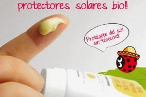ya tenemos protectores solares ecológicos 612x520 - Protección solar sin tóxicos en cualquier época
