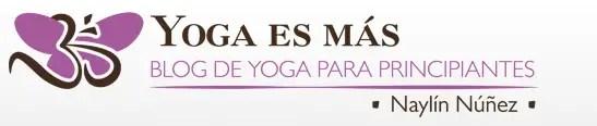 yoga es mas