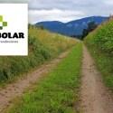 Trebolar - TREBOLAR, servicios integrales para el emprendimiento en el entorno rural