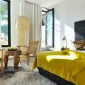 Amarillo - Los colores influyen en nuestro estado de ánimo y bienestar