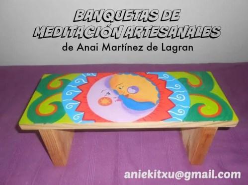 banqueta2 - banqueta2