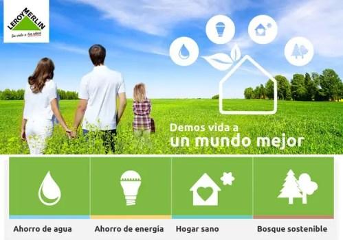 Eco Opciones 1 - Eco Opciones 1