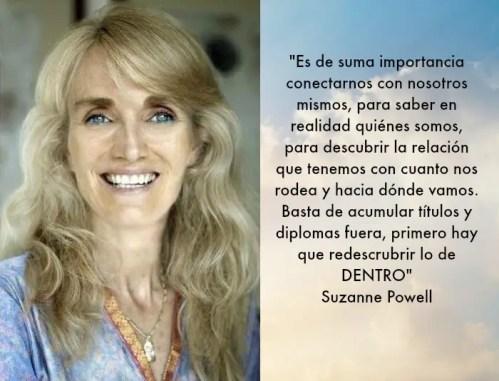 SUZANNE - SUZANNE