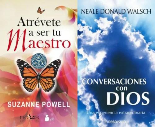 libros2 - libros2