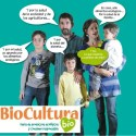 Sorteo Biocultura Valencia 2015 - SORTEO de 20 entradas dobles para BIOCULTURA Valencia 2015