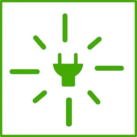ahorro energía - Consejos de ahorro energético en empresas