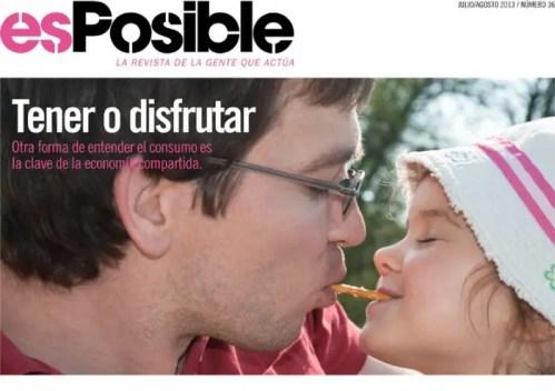 esPosible 36 - esPosible-36