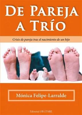 trio libro