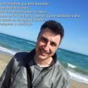 """Carles EBA 2 - """"Para que algo pase, hay que tomar una acción primero"""" Entrevista a Carles Pérez, Astrólogo y bloguero alternativo"""