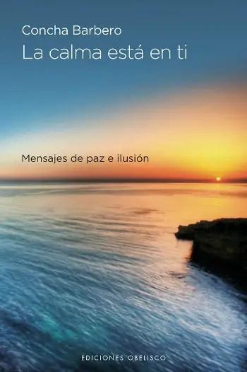 FOTO OK  La calma esta en ti - FOTO OK _La_calma_esta_en_ti