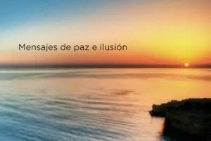 FOTO OK  La calma esta en ti - La calma está en ti: mensajes de paz e ilusión
