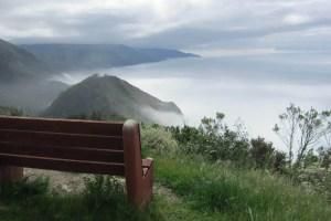 IMG 0393 hermitage bench small - RETIRO EN SILENCIO NOBLE en Barcelona, 14 y 15 de marzo de 2015: reconecta contigo mism@